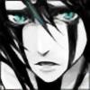 Vanaheim207's avatar