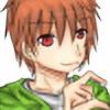 Vanaheimr's avatar