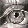 vanahowell's avatar