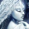 Vanaliel's avatar