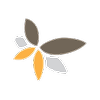 vanam's avatar