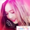 Vananh0062's avatar