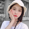 VanAnh3621's avatar