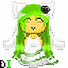 vananovion's avatar