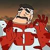 VaNAsHtEaR's avatar