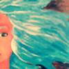 Vanasina's avatar