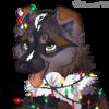Vanathi's avatar