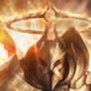 vanBlood's avatar