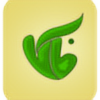VanBorneo's avatar