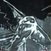 vanboydart's avatar