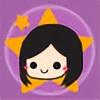 vanbueno's avatar