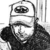 vancaem's avatar