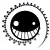 vancamelot's avatar