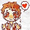 Vance-Wyatt's avatar