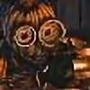 vancecole's avatar