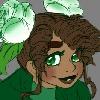 vancecongdon's avatar