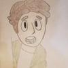vanceleas's avatar