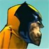 Vancelot's avatar