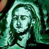 Vanchos-Ranchos's avatar