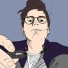 vancitta's avatar