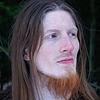 vanconickx's avatar