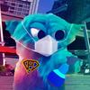 Vancouver-Girl's avatar