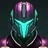 Vandal17's avatar