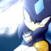 VandalBlueX's avatar