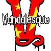 Vandalesque's avatar