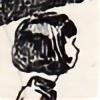 vandaleyes's avatar