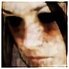 vandaliztik's avatar