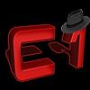 Vandall-RTR's avatar