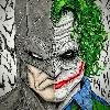 vandalocomics's avatar