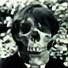 vandands's avatar