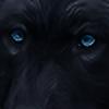 Vandanium's avatar