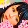 vandatais's avatar