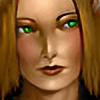 vandelia's avatar