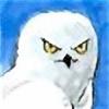 vandemark's avatar