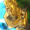 Vandera69's avatar