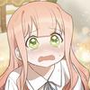 Vanderbloom's avatar