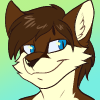 VanderCat's avatar