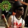 Vanderhells's avatar