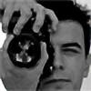 Vandermiet's avatar