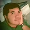 vanderoy212's avatar