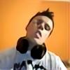 vanderpig's avatar