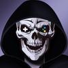 vanderpunk14's avatar