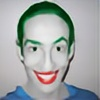 Vanders-f's avatar