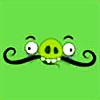 vandersheencasper's avatar