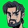 vandersonmetal's avatar
