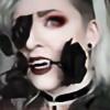 Vanderstorme's avatar